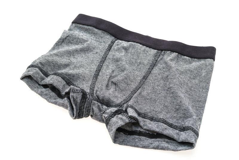 underwear immagine stock libera da diritti