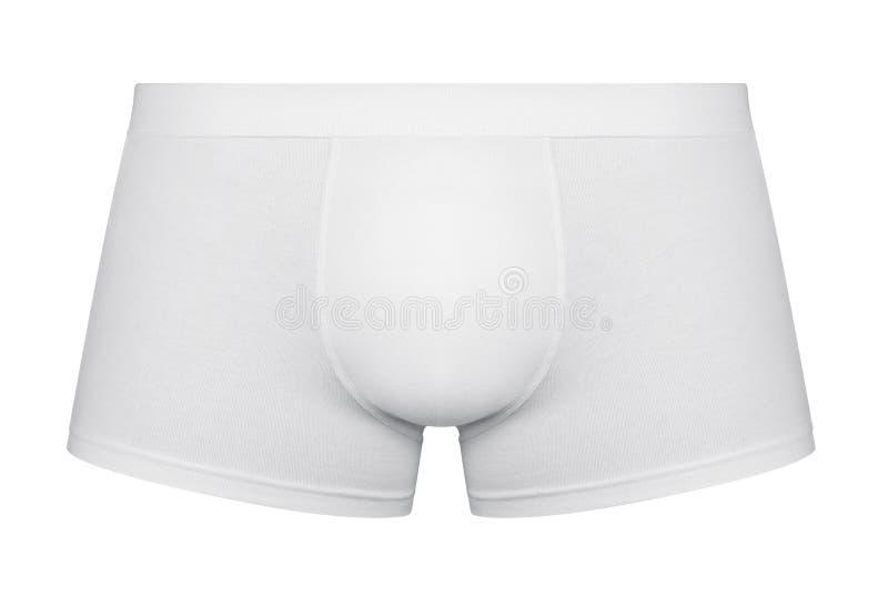 Underwear Stock Images