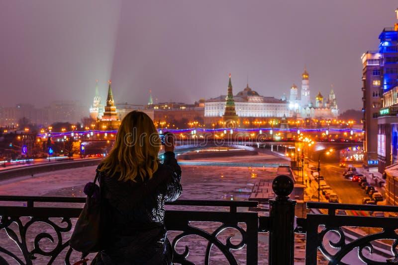 Une allégorie du tourisme photo libre de droits