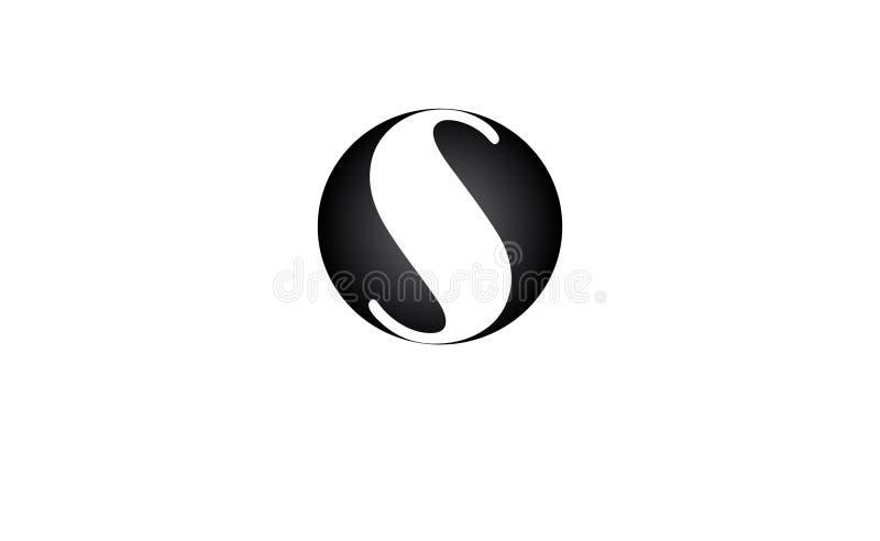 Une simplicité simple photographie stock
