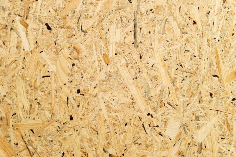 Une surface texturisée en bois comme fond image libre de droits