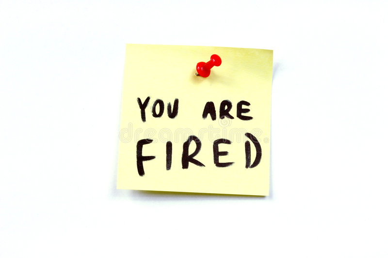 Download Unemployment Stock Images - Image: 4056504