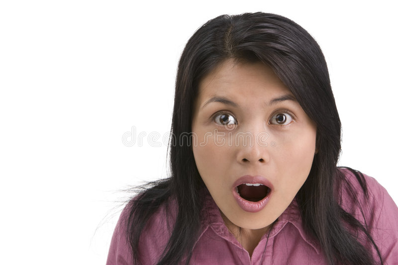 Download Unexpected event stock photo. Image of gazing, stunned - 6333598