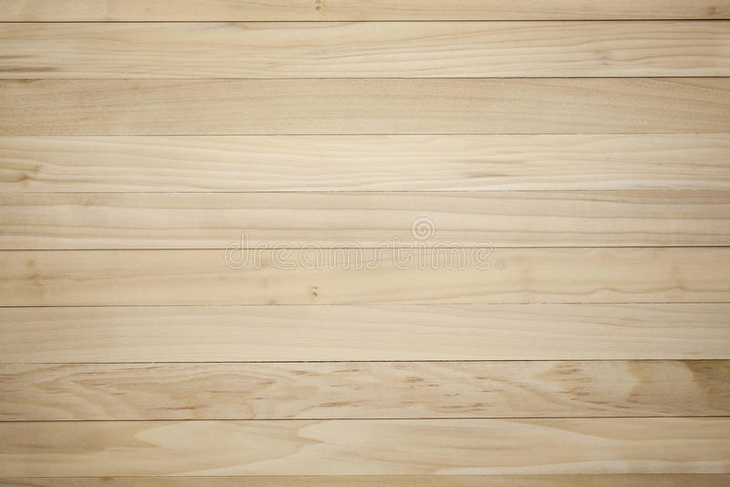 Poplar wood texture royalty free stock photography