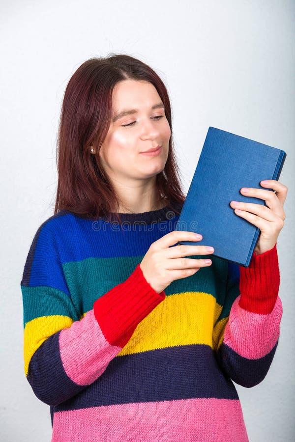 Ung deltagare fotografering för bildbyråer