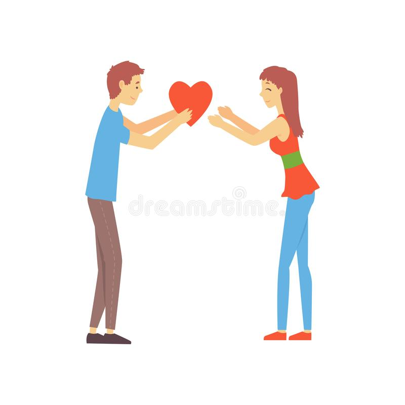Dating Manners kvinna