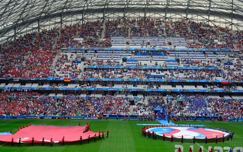 Spiel Island Ungarn
