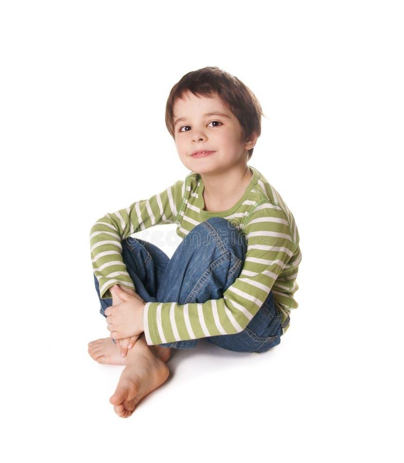 unge arkivfoto