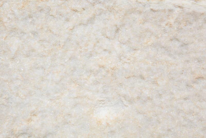 ungefärlig textur för marmor arkivfoto