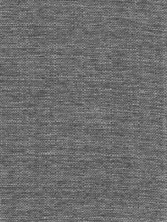 ungefärlig textur för tyg royaltyfria foton