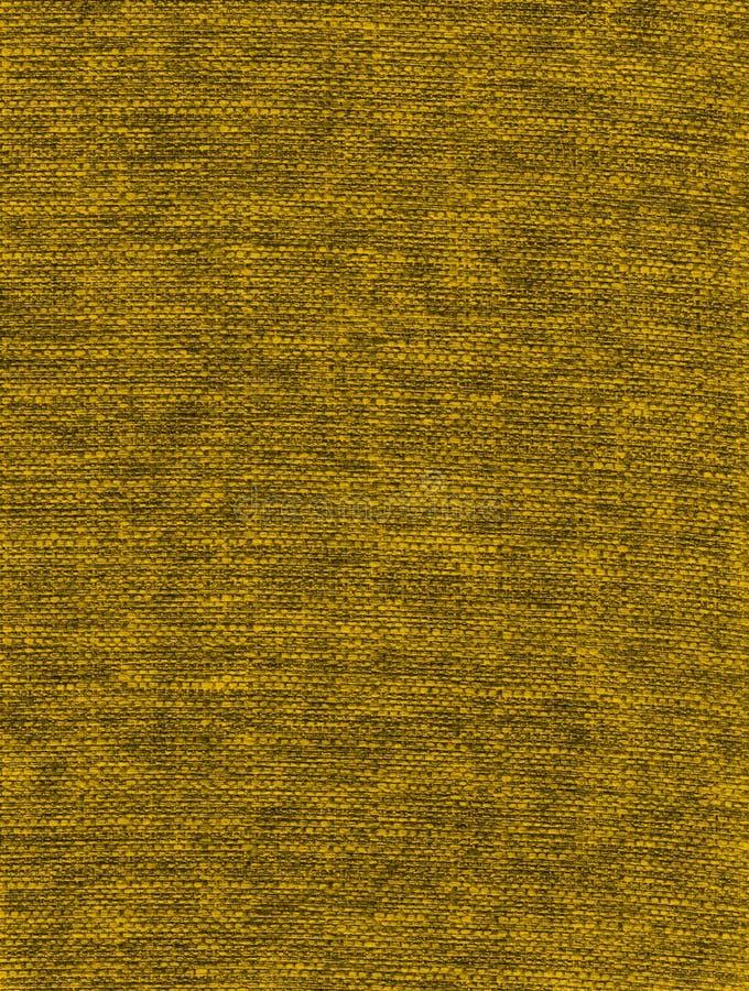 ungefärlig textur för tyg arkivbilder
