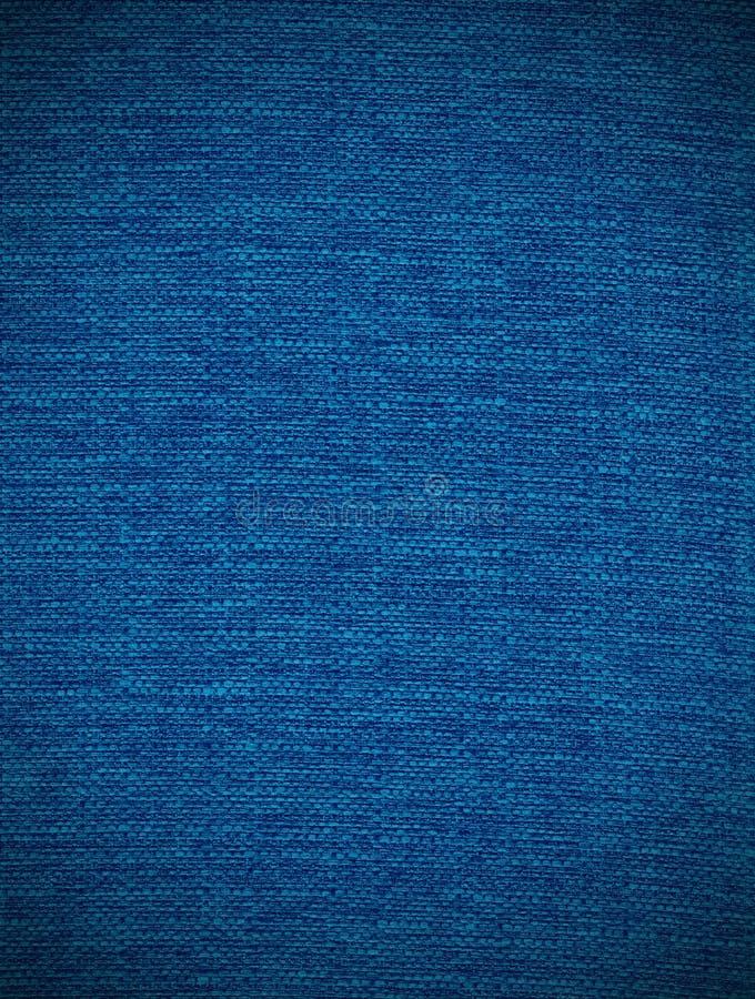 ungefärlig textur för tyg arkivbild
