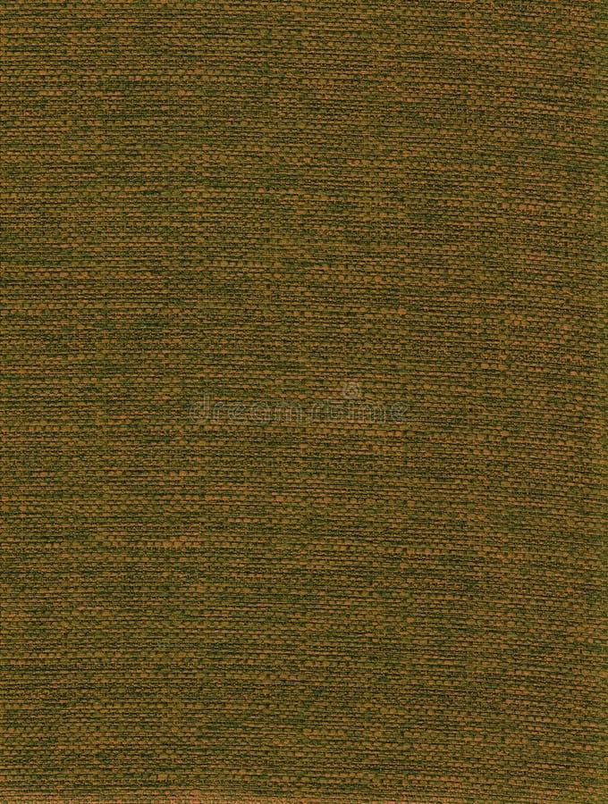 ungefärlig textur för tyg royaltyfri bild