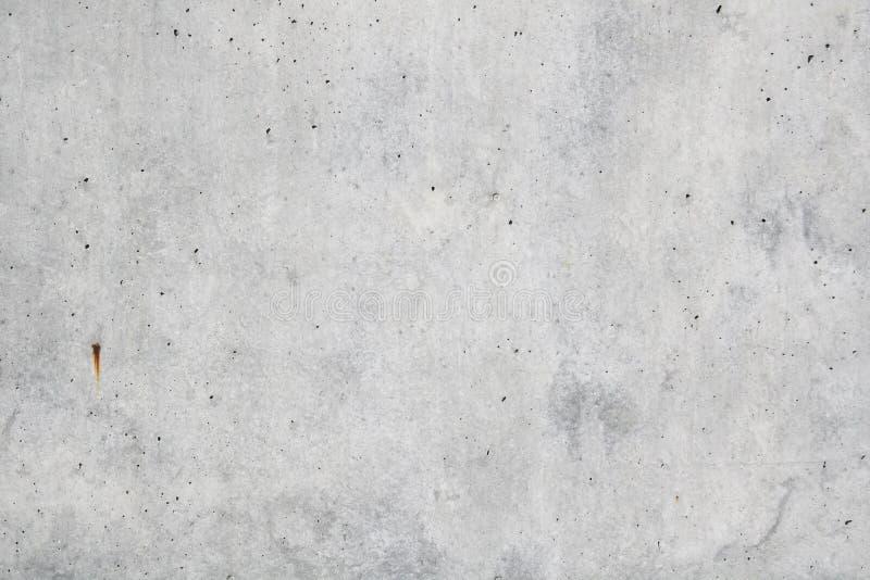 ungefärlig vägg för cement arkivfoto