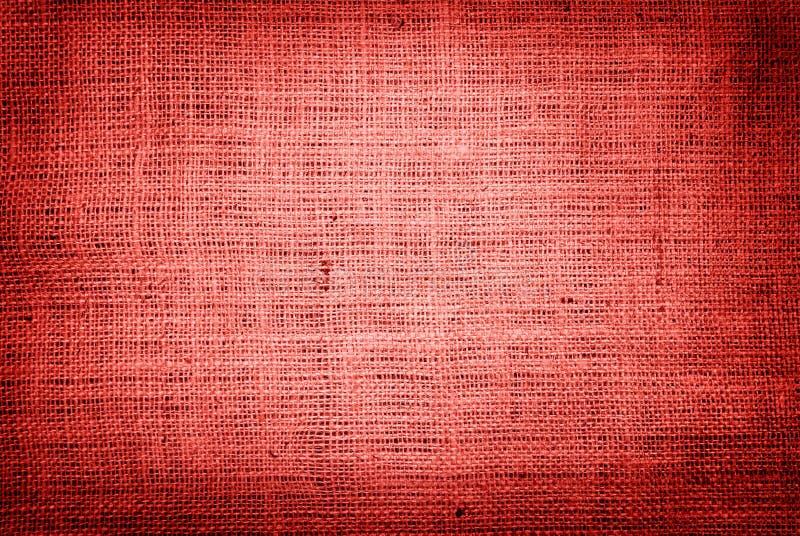 ungefärligt bakgrundsfragment arkivfoto