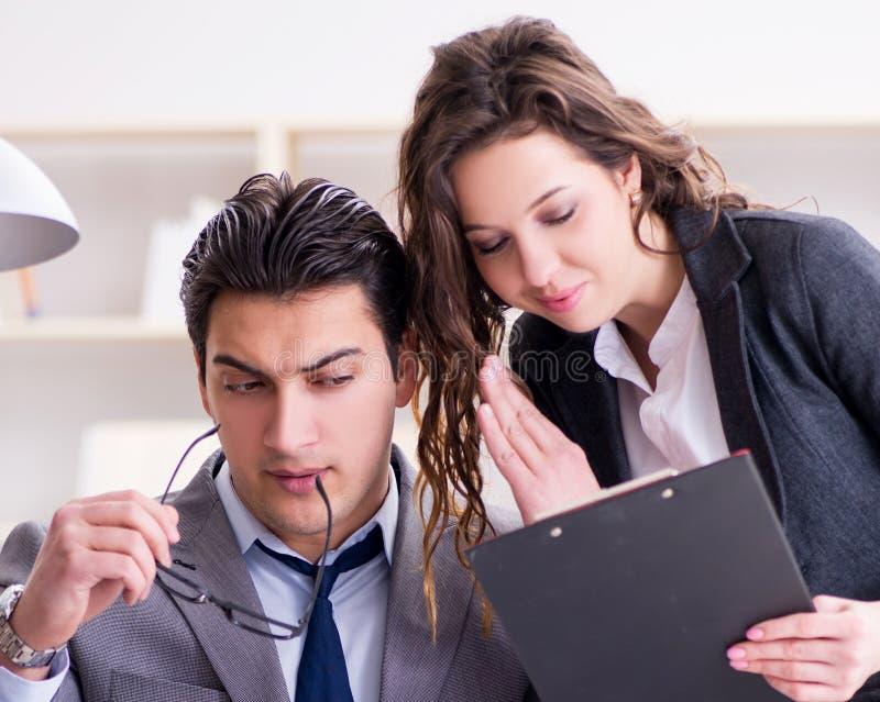 Job market teen job search