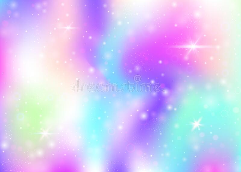 615 Unicorn Gradient Photos Free Royalty Free Stock Photos From Dreamstime