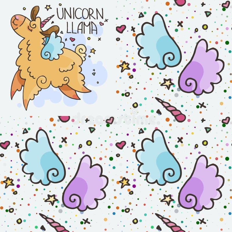 MAKE A WISH BANNERUnicorn Girls Birthday Party Magical Stars Decorations