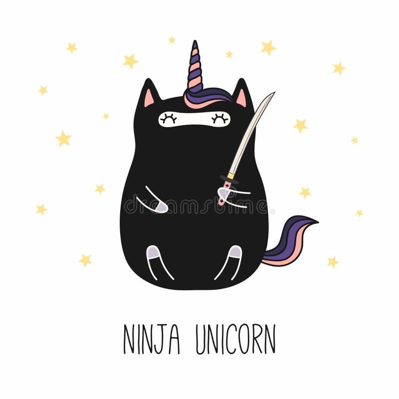 Unicorno Immagini Di Disegni Kawaii Ardusat Org