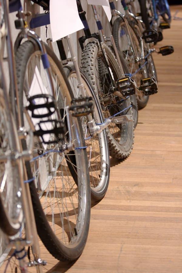 unicycle immagine stock libera da diritti