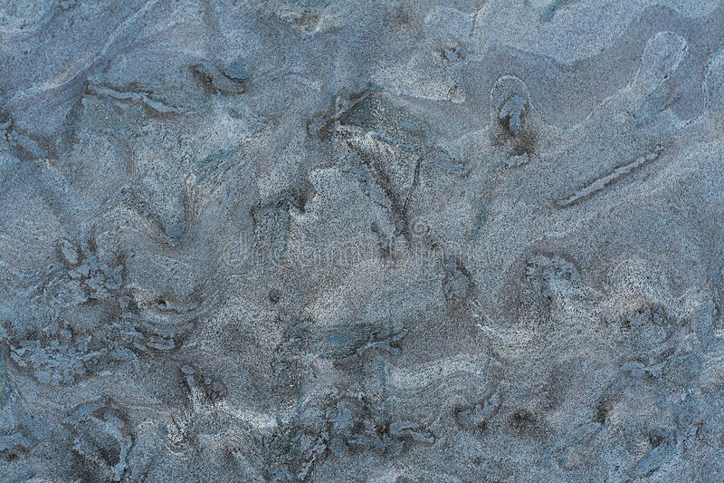 Unieke graniettextuur royalty-vrije stock foto
