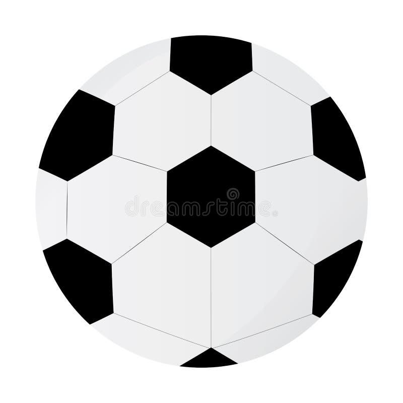 Download Uniforme Isolado Do Esporte Ilustração do Vetor - Ilustração de closeup, championship: 107527725