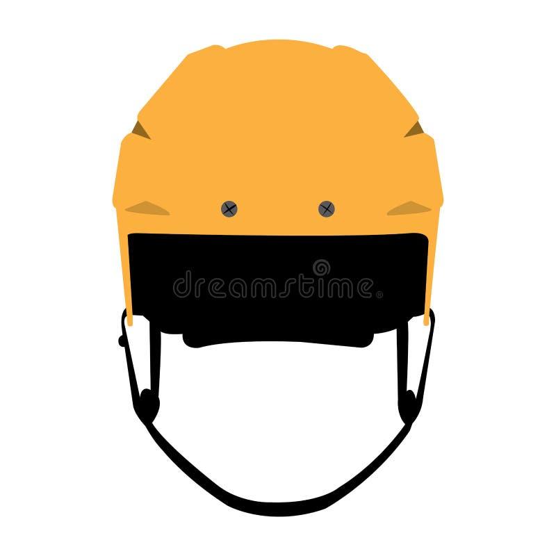 Download Uniforme Isolado Do Esporte Ilustração do Vetor - Ilustração de velocidade, fundo: 107527925