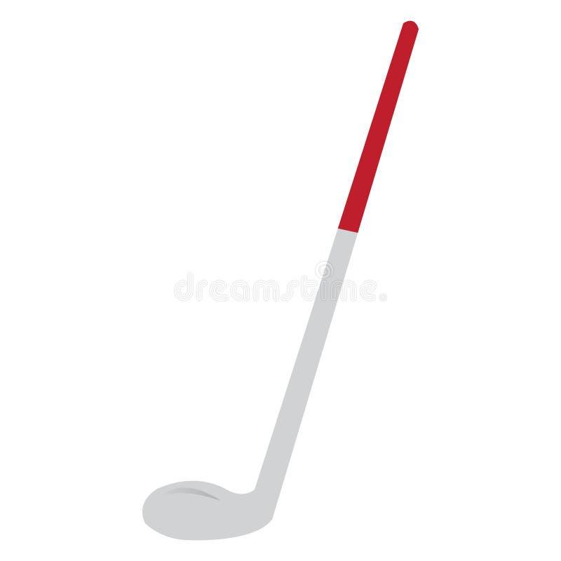 Download Uniforme Isolado Do Esporte Ilustração do Vetor - Ilustração de símbolo, branco: 107528041