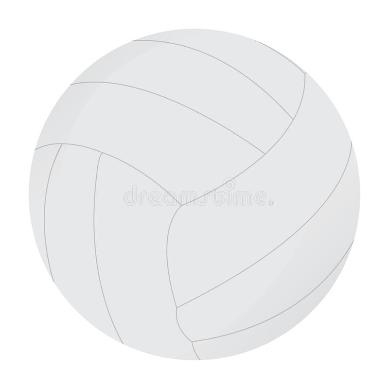 Download Uniforme Isolado Do Esporte Ilustração do Vetor - Ilustração de ilustração, arte: 107528458