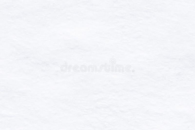 Unikalna biała tekstura dla twój klasycznego projekta widoku zdjęcie royalty free