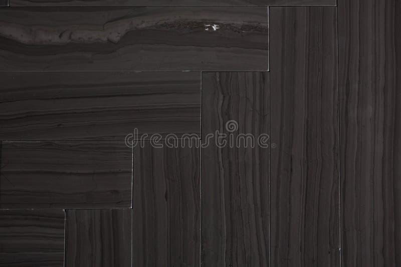 Unikalna naturalna czer? kamienia tekstura dla nowego wy?mienitego projekta Mo?e u?ywa? jako t?o zdjęcie royalty free