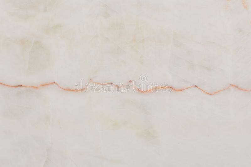 Unikalna tekstura naturalny kamień - wykłada marmurem, onyks zdjęcia royalty free