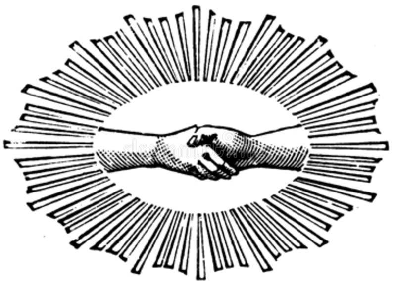 Union-005 Free Public Domain Cc0 Image