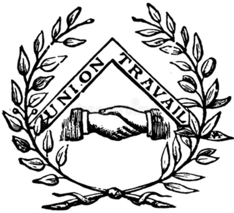 Union-016 Free Public Domain Cc0 Image