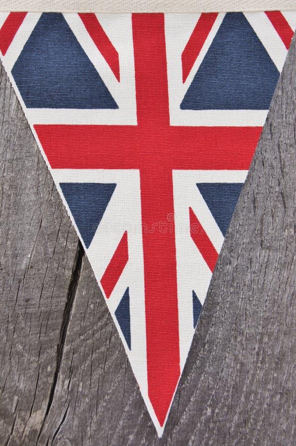 Download Union flag stock image. Image of white, olympics, london - 24752575
