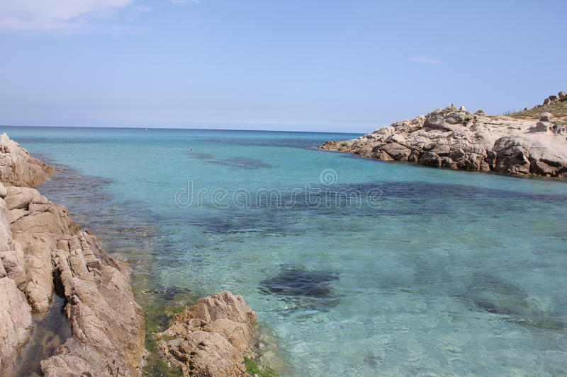 Download Union Island Royalty Free Stock Images - Image: 20324959