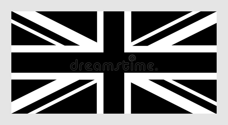 union jack icon stock vector illustration of union icons 33573 rh dreamstime com union jack vector logo union jack vector free download