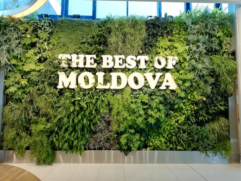 The best of Moldova royalty free stock photos