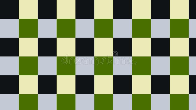 Background image, checkers, chequered. Background image, wallpaper, background picture. Very beautiful picture from me with love!. Unique, exceptional stock illustration