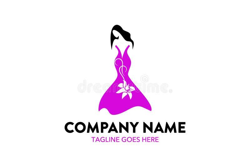 Unique name for fashion boutique 94