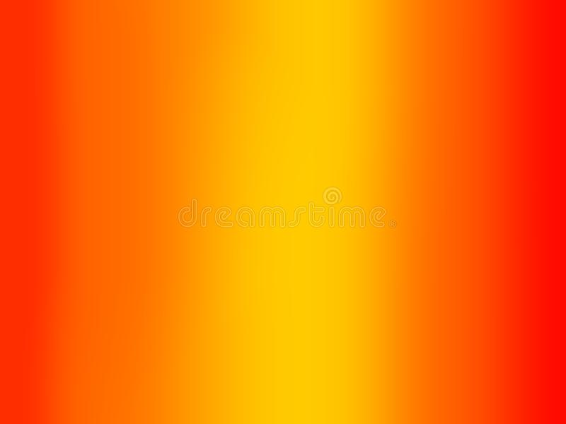 Unique funky abstract colourful shape design pattern royalty free stock photo