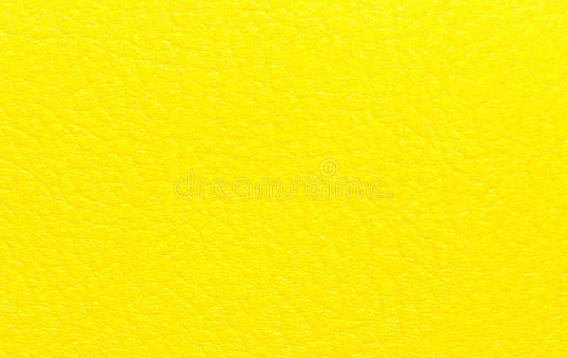 Unique Gold leather texture royalty free stock photo