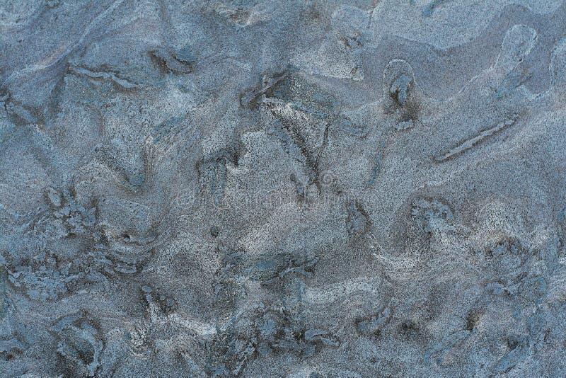 Unique granite texture royalty free stock photo