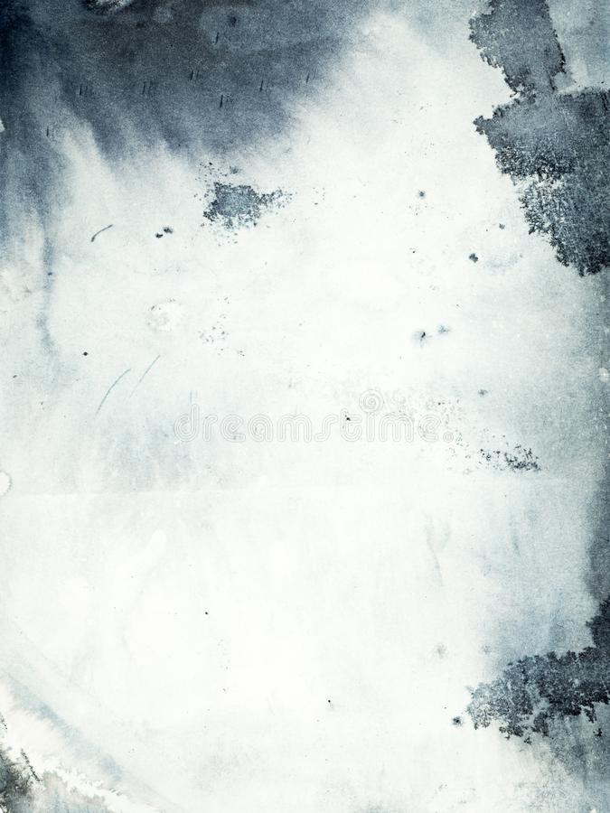 Unique Graphic Grunge Paper Texture for Creatives Designs royalty free stock photos