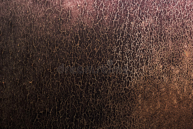 Unique original abstract grunge texture stock photography