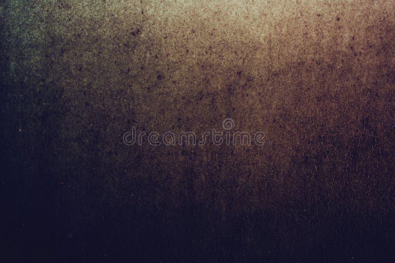 Unique original abstract grunge texture stock photos
