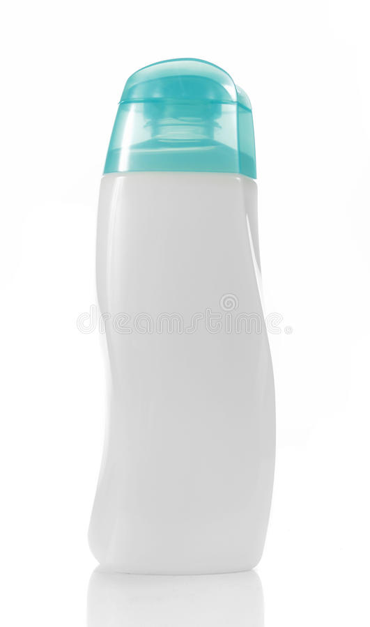 Download Unique packaging stock image. Image of blue, aromatic - 19869201