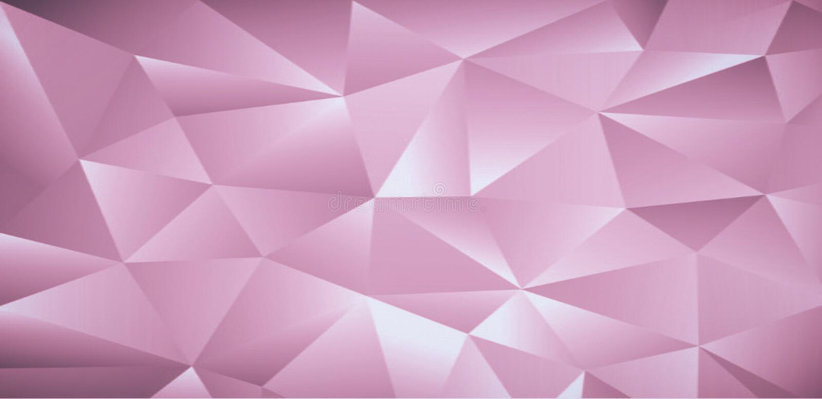 Unique pink background for your desktop in full screen!. Unique pink background your desktop full screen royalty free stock photos