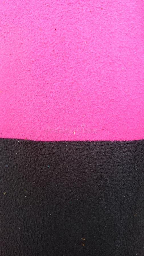 Pinky black background photo royalty free stock photos