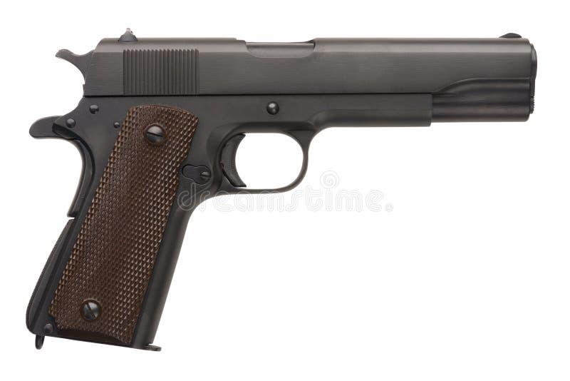 unissued militär pistol 1911a1
